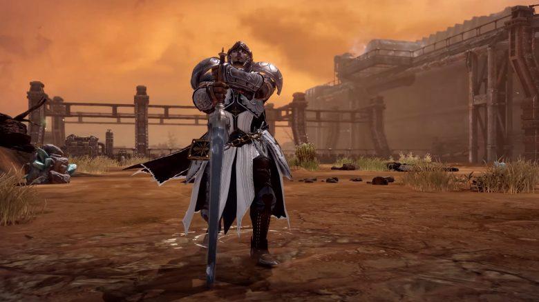 Lost Ark: Neuer Trailer zeigt Krieger-Klassen – So sehen die Skills im MMO aus