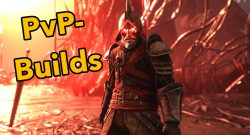 New World PvP Builds
