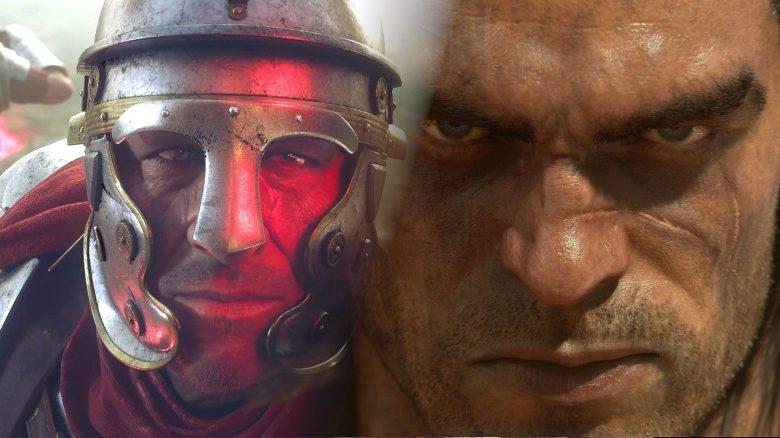 Ein Modus lässt das neue MMO New World wie ein Survival-Spiel für 40 Spieler aussehen