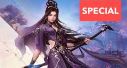 Podcast Special MMORPGs