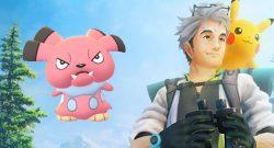 Pokémon GO entschuldigt sich für versehentliche Banns – Trainer fordern diese Änderungen
