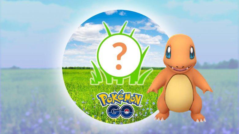 Pokémon GO: Rampenlichtstunde heute mit Glumanda und Bonbon-Bonus