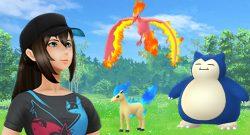 Pokémon GO: Was ist der Schillerpin? Wir erklären es