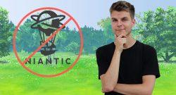 """Pokémon GO: YouTuber Spieletrend kündigt Partnerschaft mit Niantic – """"Ich möchte nicht mehr"""""""
