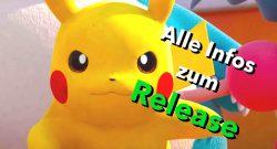 Pokemon Unite Release Hub Titel 2