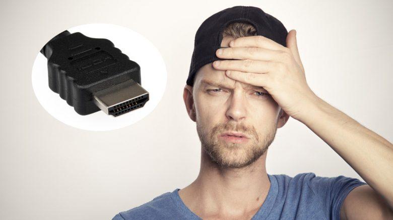 PC-Spieler gesteht peinlichen Hardware-Fehler – Und alle lachen ihn aus