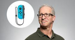 Nintendo könnte jetzt das nervigste Problem der Nintendo Switch lösen