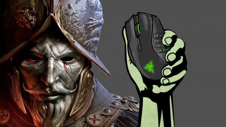 New World: 5 Gaming-Headsets und Mäuse, die wir euch für das MMORPG  empfehlen können