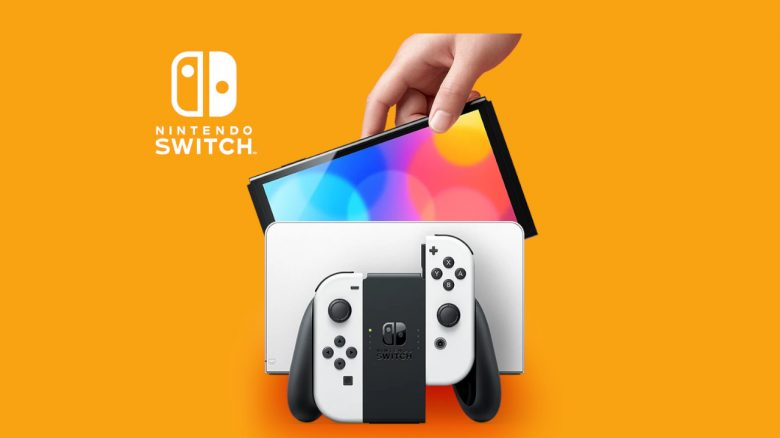 """Nintendo bringt tatsächlich """"Switch Pro"""", doch die ist schwächer als erwartet"""
