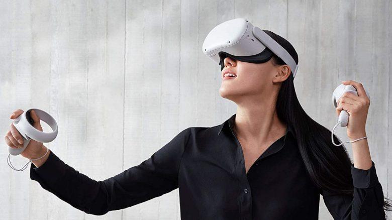 Eines der besten VR-Headsets könnte eure Haut schädigen – Wird jetzt zurückgerufen