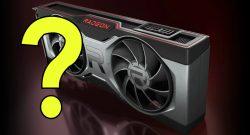 Radeon RX 6600 XT – Alles, was wir zu AMDs neuer Grafikkarte wissen