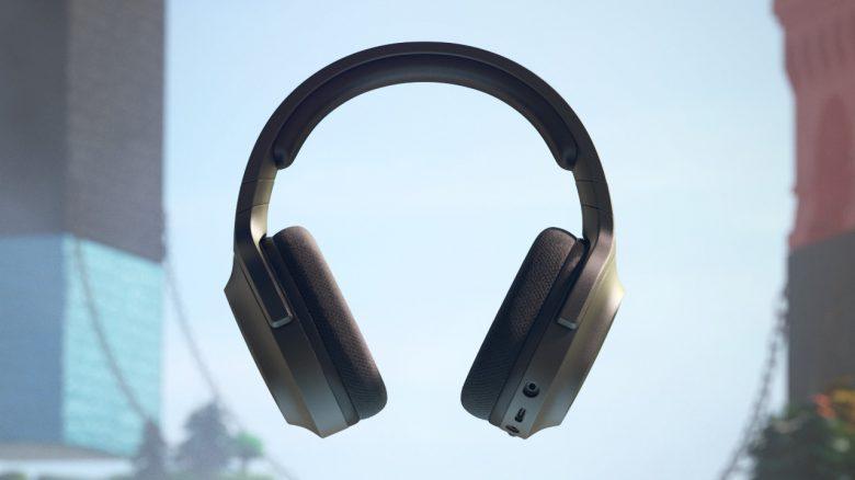 """Das Barracuda X ist Razers """"leichtestes Gaming-Headset"""" – Für wen lohnt es sich?"""