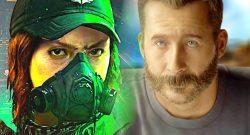 """Ubisoft zeigt neuen """"Tom Clancy""""-Shooter, erinnert stark an CoD mit The Division"""