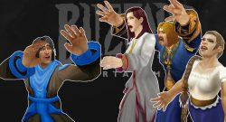 WoW: 2 Content-Patches in 2 Jahren – Die Spieler werden wütend