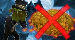 WoW-Profi-Gilde Limit hat 279 Millionen Gold bezahlt, um zu verlieren