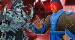 WoW-Profi-Gilde Echo findet geniale Strategie, aber Blizzard greift ein