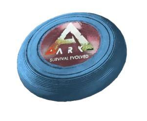 ark-disc