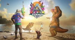ark-summer-bash-2021-titel01