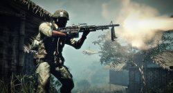 Battlefield 2042 bringt eure Lieblingsmaps von vor 19 Jahren zurück – Das sind sie