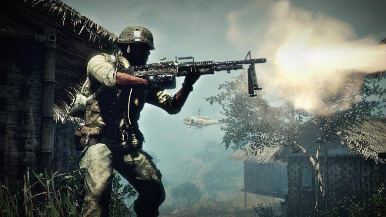 battlefield 2042 valparaiso