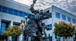 """""""Kokain auf der Toilette, Sex in der Lounge"""" – Skandal um WoW-Entwickler Blizzard eskaliert"""