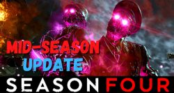 cod cold war mid season 4 patch notes titel