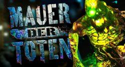 cod cold war zombies mauer der toten release titel