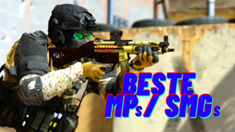 cod warzone beste mp liste titel2