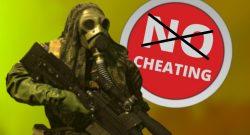 Programmierer zeigt, wie leicht Cheats für CoD Warzone auf PS5 und Xbox gemacht werden können
