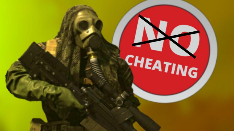 cod-warzone-cheateroo-titel-01