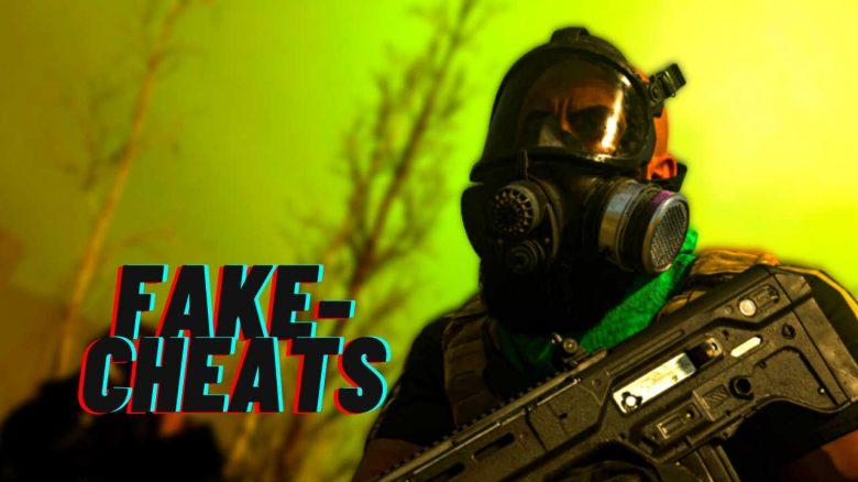 Spieler rächt sich an Cheatern in CoD Warzone – Kostet sie mit einem Trick viele Stunden und noch mehr Nerven