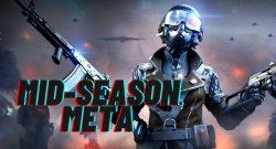 3 starke Waffen in CoD Warzone, die ihr in Mid-Season 4 unbedingt spielen solltet