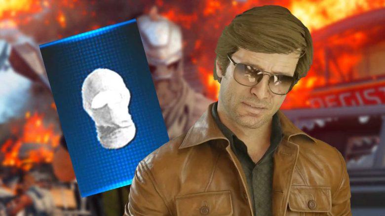 Totenstille nervt viele Spieler in CoD Warzone – Das soll sich bald ändern
