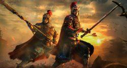 conquerors-blade-season8-titel-01