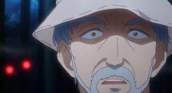 Neues Digimon-Spiel wird ein düsteres Survival-Game, will euch mit taktischen Kämpfen überzeugen