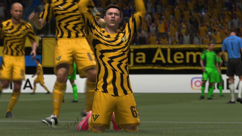 fifa-21-pro-clubs-titel
