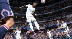 FIFA 22: Neuer Glitch bringt euch schnell Loyalität ohne Niederlagen