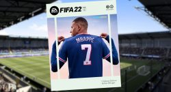 FIFA 22: Wann kommen die Boni der Ultimate Edition? OTW-Pack, Hero und Points