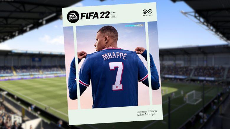 fifa-22-ultimate-titel