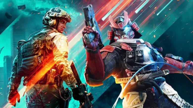 halo vs battlefield titelbild