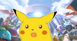 pokemon-unite-pay-to-win-titel-02