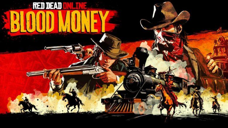 rdo blood money titelbild