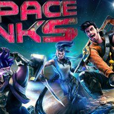 space-punks-titel01