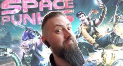 space-punks-titel02