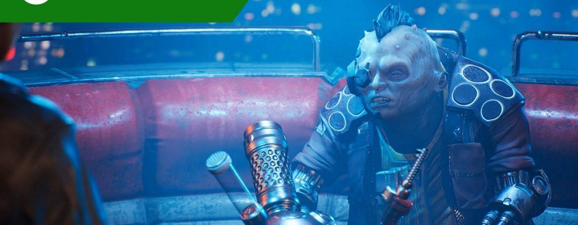 Das uneheliche Kind von Diablo 3 und Cyberpunk 2077 kommt heute – Holt euch den Geheimtipp jetzt im Game Pass