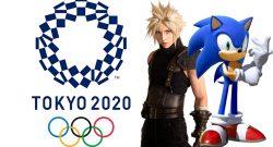 tokyo olympics header