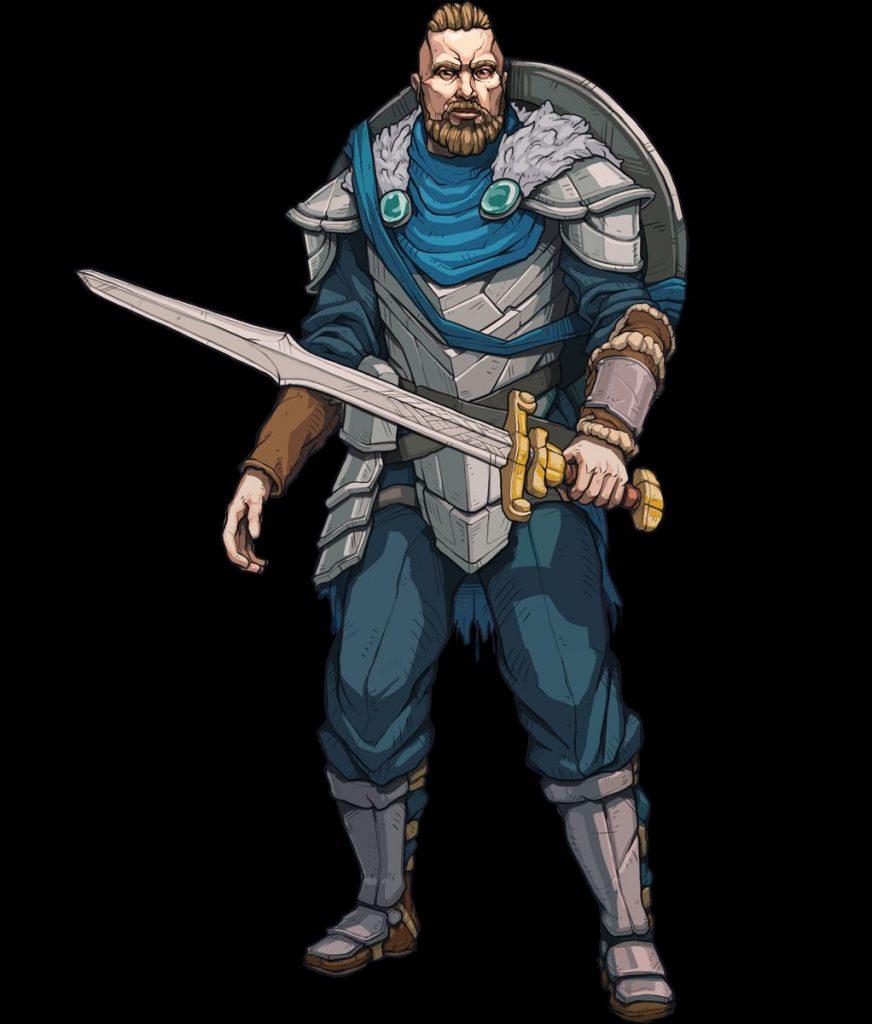 tribes-of-midgard-guardian