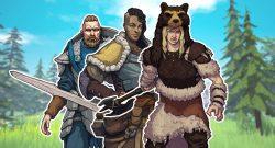 tribes-of-midgard-klassen-titel-01