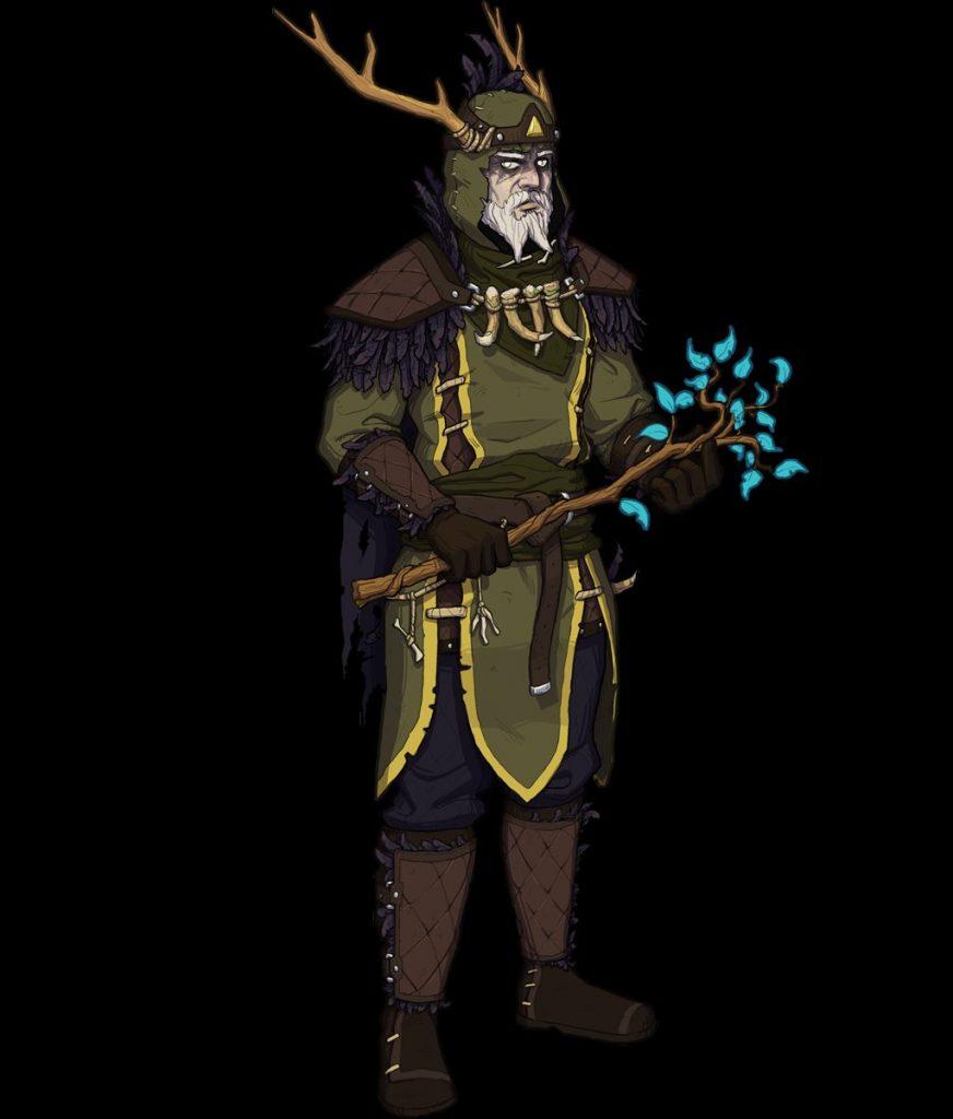 tribes-of-midgard-seer