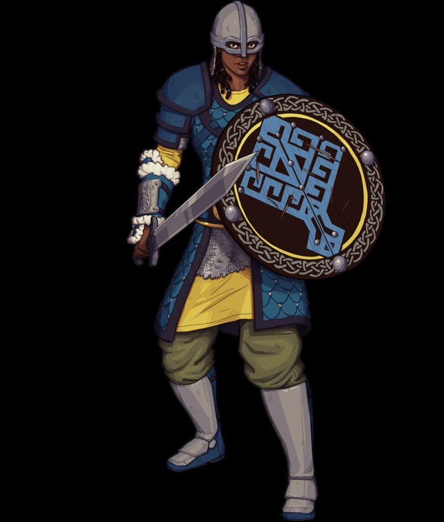 tribes-of-midgard-sentinel